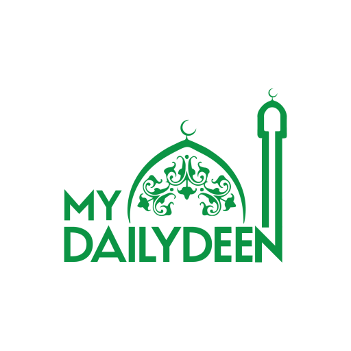 cropped-mydailydeen-r1-02-1-1.png