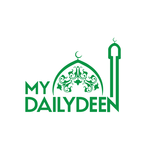 cropped-mydailydeen-r1-02-2.png