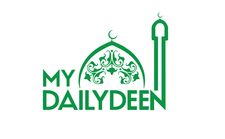 cropped-mydailydeen-r1-02.png