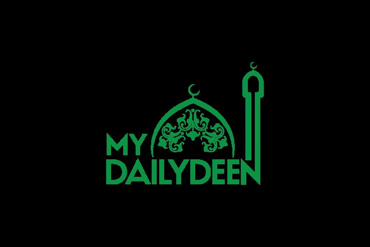 MyDailyDeen r1-02